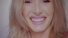 seksowne kobiety, blondynki zdjęcie wideo