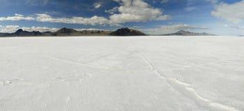sel Utah d'appartements de bonneville