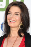 Sela Ward Royalty Free Stock Photos