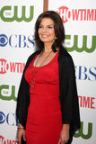 Sela Ward Royalty Free Stock Images