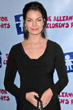 Sela Ward Stock Images