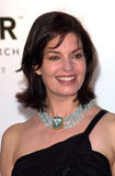 Sela Ward Stock Photos