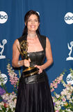 Sela Ward Stock Photo