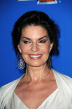 Sela Ward Royalty Free Stock Photography