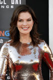 Sela Ward Royalty Free Stock Image