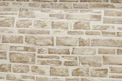 Selection of textures and backgrounds under bricks, wallpaper, tree structure, curtains and textiles