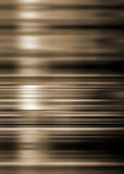 Selective focus blur background Royalty Free Stock Image