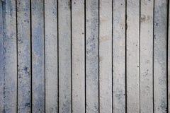selekcyjnej ostrości rocznika grungy metalu collapsible drzwiowa tekstura dla tła obrazy royalty free
