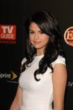 Selena Gómez Lizenzfreie Stockfotografie