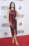 Selena Gómez Imagen de archivo