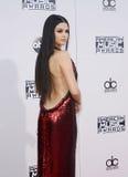 Selena Gómez Foto de archivo