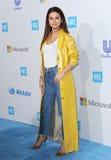 Selena Gómez Stockbilder