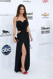 Selena Gómez, Gómez Lizenzfreies Stockfoto