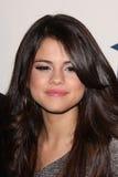 Selena Gomez Stock Foto