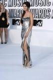 Selena Gomez Royalty Free Stock Photos