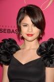 Selena Gomez Immagine Stock