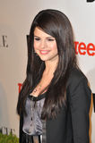 Selena Gomez Royalty Free Stock Photography