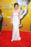 Selena Gomez royaltyfri fotografi