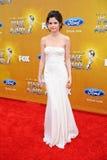 Selena Gomez royaltyfria foton