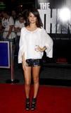 Selena Gomez Stock Foto's