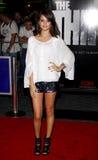 Selena Gomez Stock Afbeeldingen