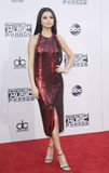Selena Gomez Image stock