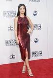 Selena Gomez Immagini Stock