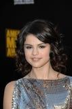 Selena Gomez Royalty Free Stock Image