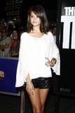 Selena Gomez, Gomez Royalty Free Stock Images