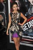 Selena Gomez Royalty Free Stock Images