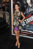 Selena Gomez Stock Images