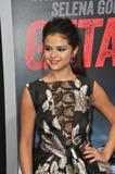 Selena Gomez Stock Photos