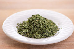 Selenium Herb Stock Photos