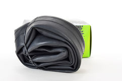 Self-sealing Inner Tube Royalty Free Stock Images