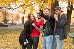 Selfie Stock Photos