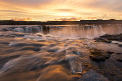 Selfoss Stock Photos