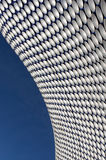 Selfridges, Arena Birmingham Stock Foto's