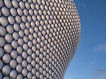 Selfridges, Birmingham Photo libre de droits