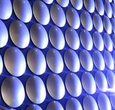 Selfridges in Birmingham stock afbeeldingen