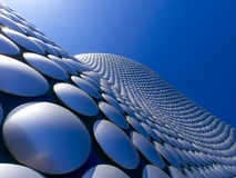 Selfridges Birmingham Stock Photo