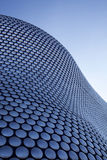 Selfridges in Birmingham1 Royalty Free Stock Image