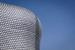 Selfridges, Bullring Birmingham Royalty Free Stock Image