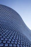 Selfridges em Birmingham1 imagem de stock royalty free