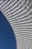 Selfridges, praça de touros Birmingham Fotos de Stock