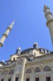 Selimiye Mosque (Selimiye Cami) Stock Photo
