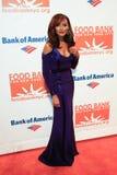 Selita Ebanks Royalty Free Stock Photos