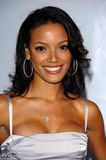 Selita Ebanks Stock Image