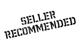Seller Recommended rubber stamp Stock Photos