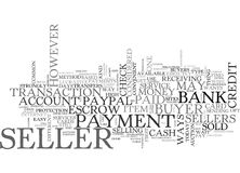A Seller S Dash For Cash Word Cloud. A SELLER S DASH FOR CASH TEXT WORD CLOUD CONCEPT Stock Image