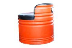 Bidon d essence stock illustrations vecteurs clipart - Bidon de petrole ...